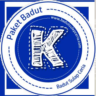 paket_k